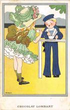 adv003332 - Advertising Postcard - Old Vintage Antique