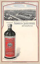adv003339 - Advertising Postcard - Old Vintage Antique