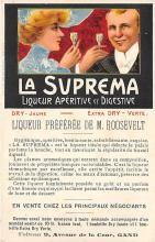 adv003350 - Advertising Postcard - Old Vintage Antique