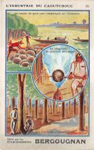 adv003391 - Advertising Postcard - Old Vintage Antique