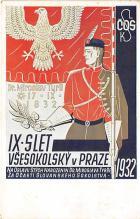 adv003437 - Advertising Postcard - Old Vintage Antique