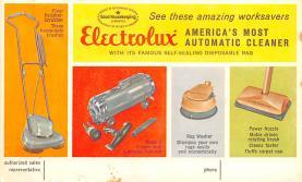 adv005019 - Advertising Post Card