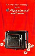 adv005041 - Advertising Post Card