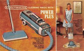 adv005053 - Advertising Post Card