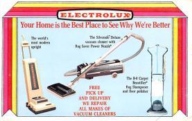 adv005057 - Advertising Post Card