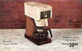 adv005061 - Advertising Post Card
