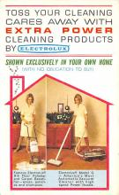 adv005073 - Advertising Post Card