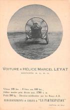 adv006015 - Advertising Post Card
