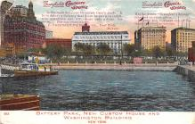 adv009123 - Advertising Post Card