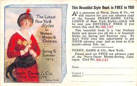 adv012023 - Advertising Post Card