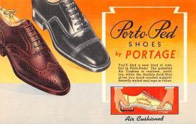 adv012031 - Advertising Post Card