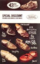 adv012057 - Advertising Post Card