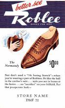 adv012071 - Advertising Post Card