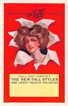 adv012113 - Advertising Post Card