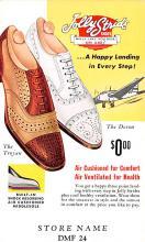 adv012177 - Advertising Post Card
