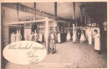 adv017143 - Advertising Post Card