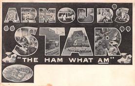 adv017169 - Advertising Post Card