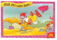 adv017221 - Advertising Post Card