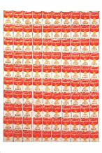 adv017229 - Advertising Post Card