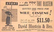 adv017517 - Advertising Old Vintage Antique Post Card