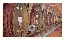 adv018049 - Wine and Liquor Advertising Old Vintage Antique Post Card