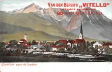 adv018217 - Wine and Liquor Advertising Old Vintage Antique Post Card