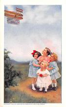 adv028025 - Medicine Advertising Old Vintage Antique Post Card