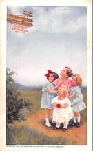 adv028215 - Medicine Advertising Old Vintage Antique Post Card