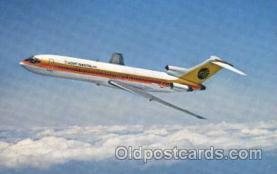 air001064