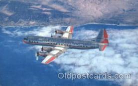 air001101