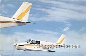 air001703