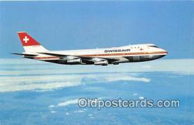 air001754