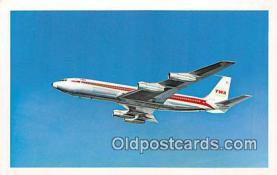 air001759