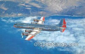 air001793