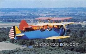 air001815