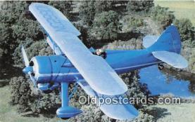 air001822