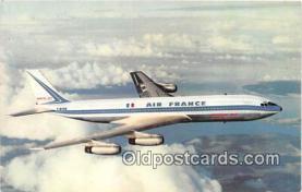 air001841