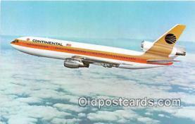 air001857