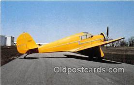 air001912