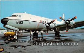 air001923