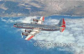 air001927