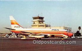 air001928