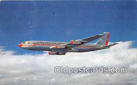 air001938