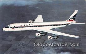 air001940