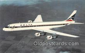 air001944