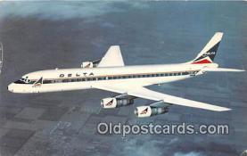 air001945