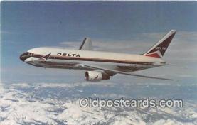air001947