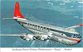 air001948