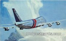 air001951