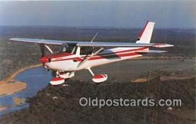 air001957